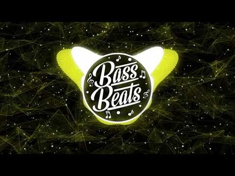 El Profesor - Bella Ciao (Hugel Remix)[Bass Boosted]