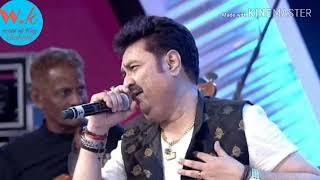 Dil chir Ke Dekh Tera Hi Naam Hoga MP3 songs