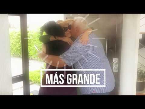 La Felicidad Es Volver A Casa - OIKOS