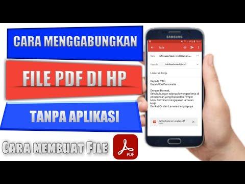 cara-menggabungkan-file-pdf-menjadi-satu-|-di-hp-tanpa-aplikasi