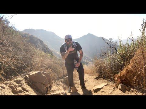 TDW 1854 - Hiking To Find The Wisdom Tree
