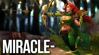 Subscribe for more ▻ http://bit.ly/MiracleDota2 ▭▭▭▭▭▭▭▭▭▭▭▭▭▭▭▭▭▭▭...