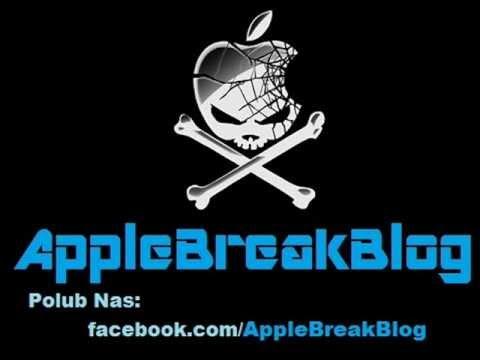 Cool iPhone m4r ringtones #4 AppleBreakBlog