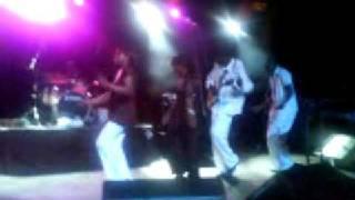 tuku-mutserendende-live in birmingham