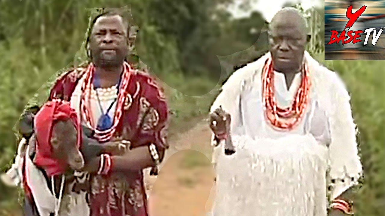 Download EWU ORI 2  -  Yoruba Movies 2019|Latest Yoruba Movie 2019