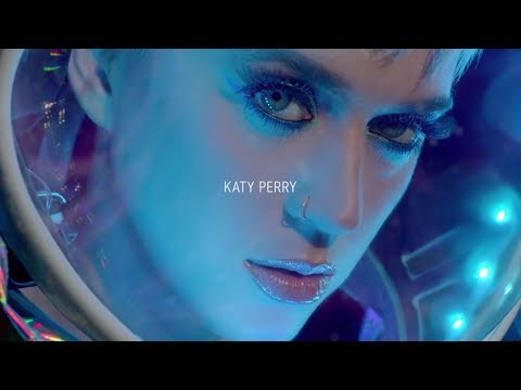 Katy Perry - MTV Video Music Awards (2017 Promo) | #VMAs