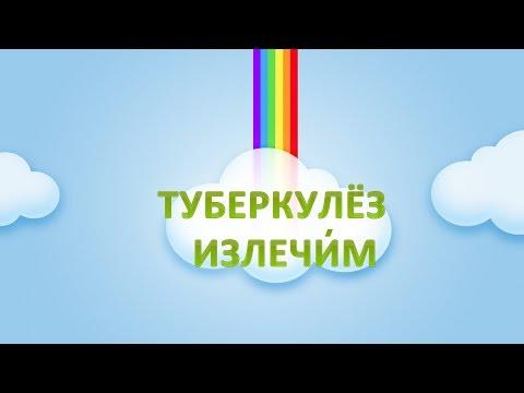 Лена Ленина о наркозависимости Даны Борисовой |
