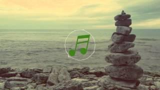 [EDM] Galantis - Runaway (U & I)
