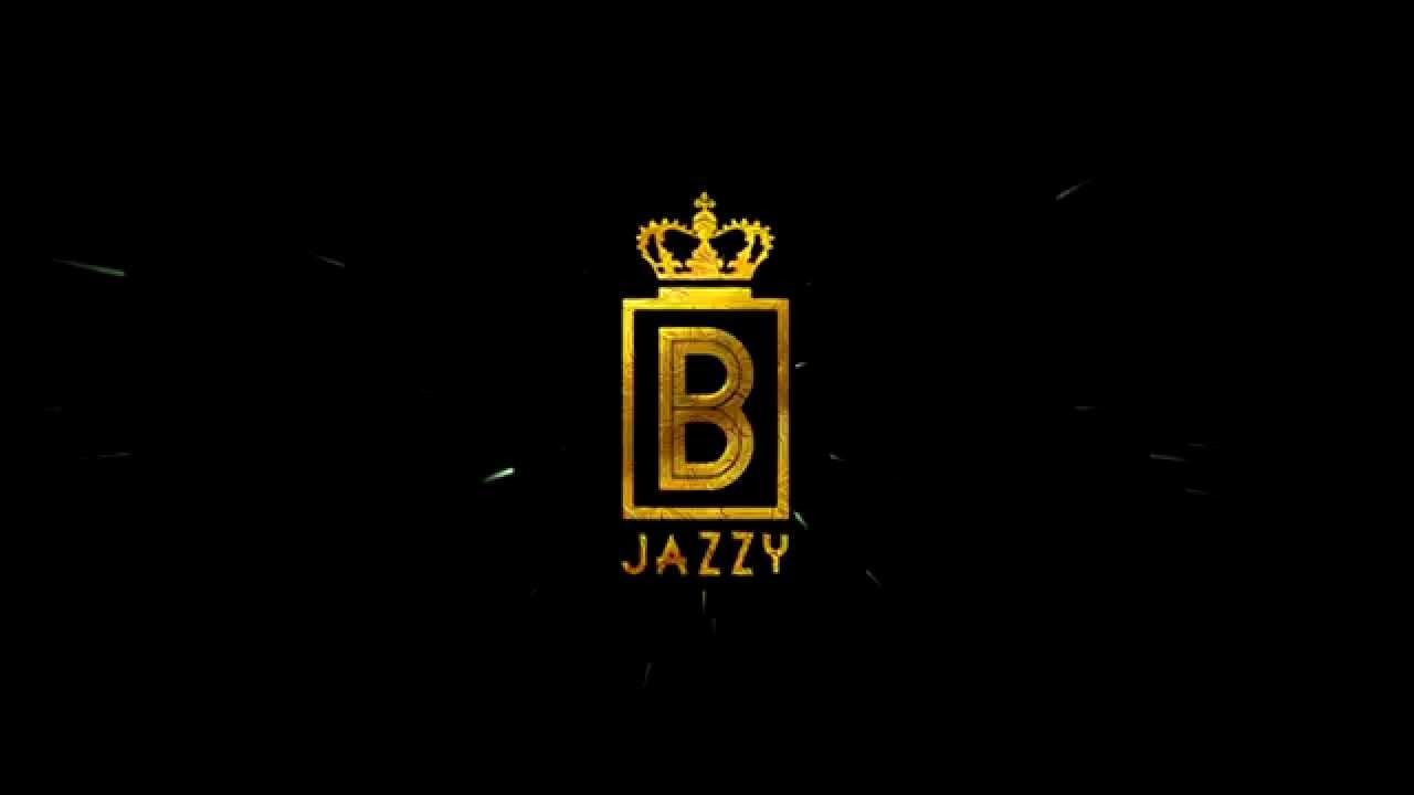 Image result for b jazzy