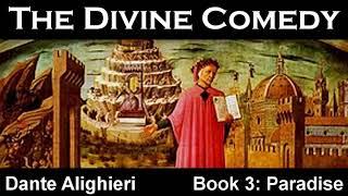 The Divine Comedy - Paradise Audiobook by Dante Alighieri   Audiobooks Youtube Free