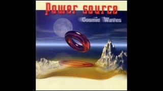 Power Source - Granada Remix - 98 (Goa Trance 1998)