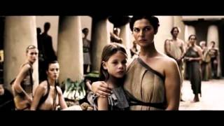 300 (2007) Trailer (HD) 720p.mp4