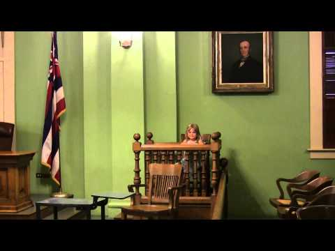 20150518 Hawaii Supreme Court