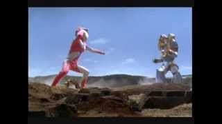 Video Ultraman Cosmos vs Igomas download MP3, 3GP, MP4, WEBM, AVI, FLV Mei 2018