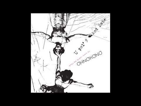 U pol'9 kod Sabe - Stoj na glavi (Remix by Ohnokono)