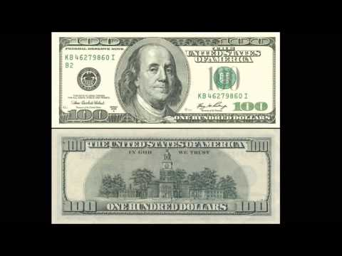 The Art of Money Getting by P. T. Barnum (Free English Audio Book on How to Make Money)