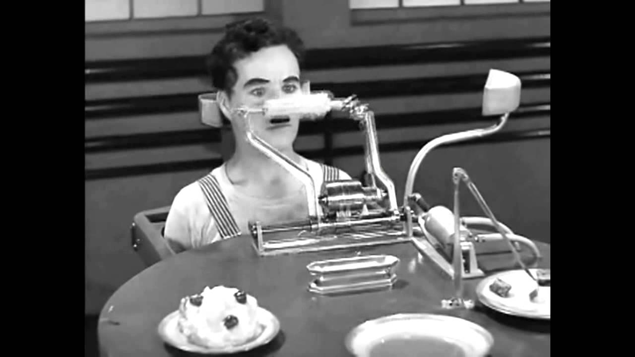Charles Chaplin Frases A Vida é Uma Peça De Teatro: *Cante, Chore, Dance, Ria E Viva Intensamente*... *CHARLES