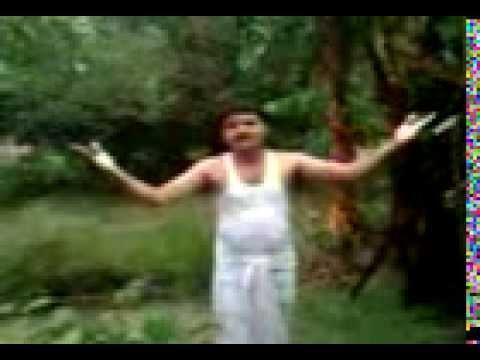 AJAY JHA  -BHAJAN ( LOCATION-DARBHANGA)