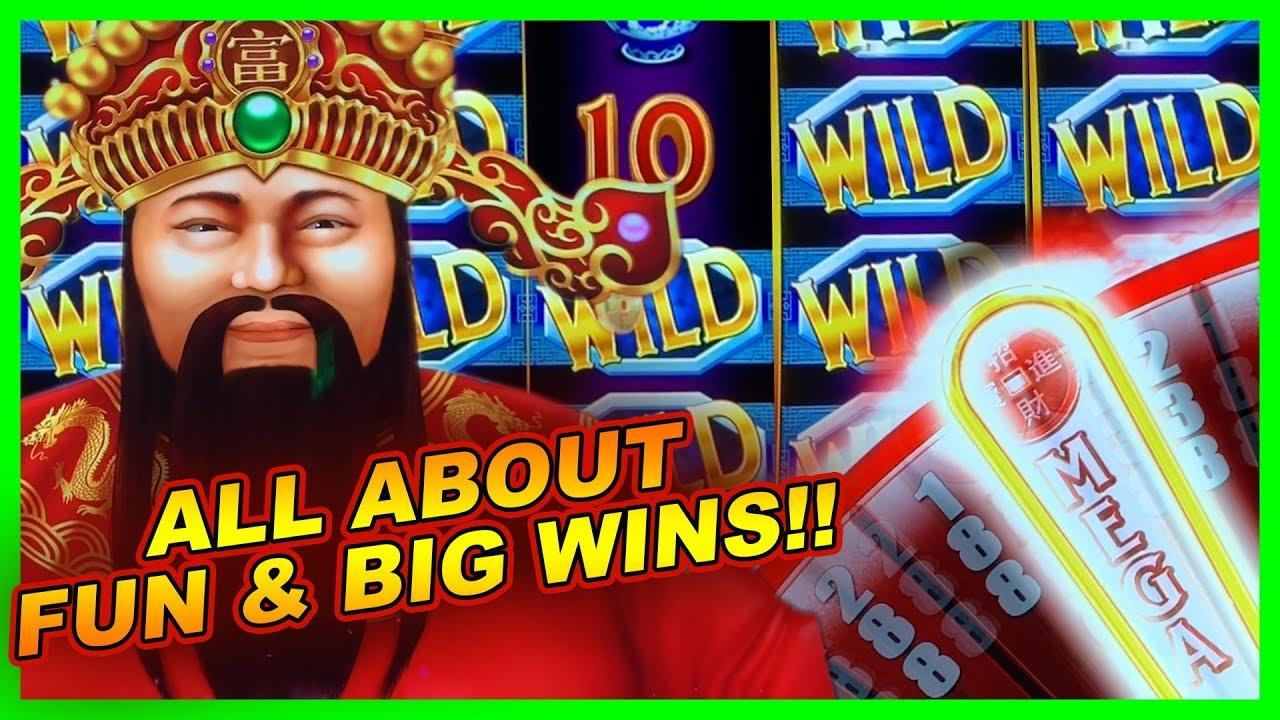 Slots free slots online super hot egt