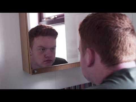 MILK - Short Film by George Higgins - A Level Film Studies