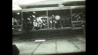 Coleambally 1968