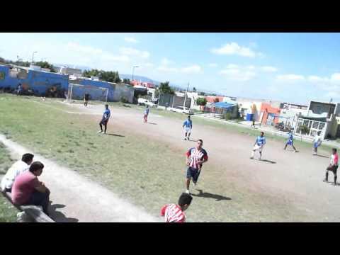 PSV VS CHULAVISTA