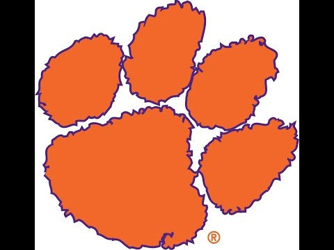 Clemson Tigers Recruiting Update / AJ Terrell, Tee Higgins, Hunter Johnson, Jordan Williams