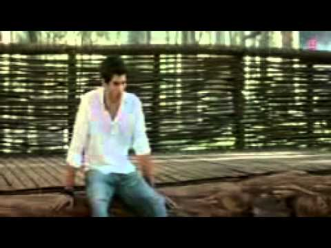 Hum Mar Jayenge Aashiqui 2)  MF(Full Video Song) [DJMaza Com] mpeg4