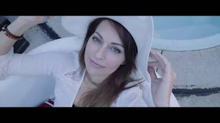 """Nadia Lanfranconi """" Let That Baby Ride """" (Official Video)"""