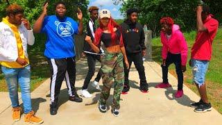 Gunna - Oh Okay Ft Young Thug and Lil Baby @MattSwag1_