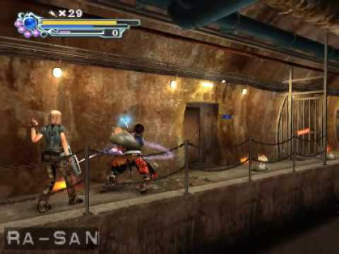 Cheat onimusha ps2 bahasa indonesia