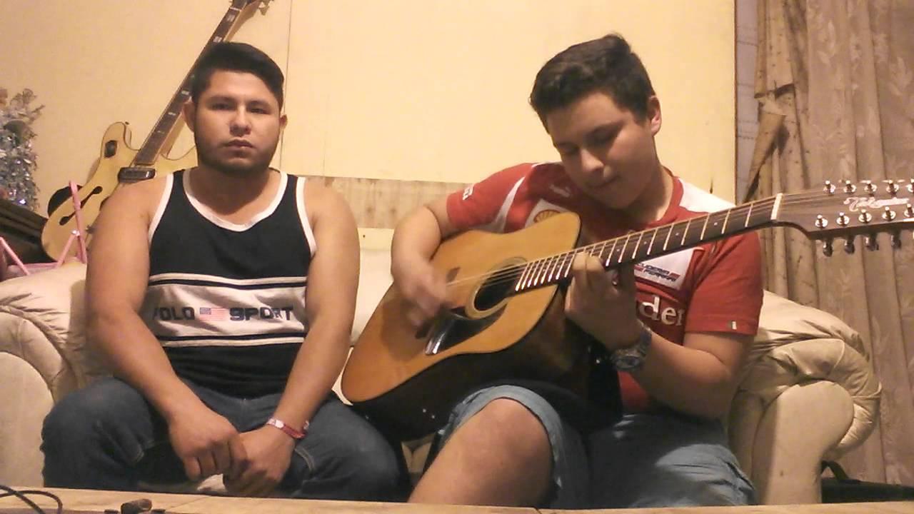 El Quesito-Omar Ruiz.Cover Los primos mercado