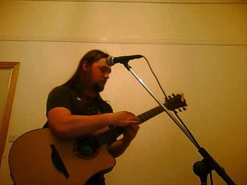 Holy Diver (DIO) RIP-Steve Sampson