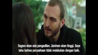 cinta elif 27 ( sub. Indonesia)