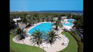 Prenota in Puglia presenta : Villaggio Turistico Le Dune