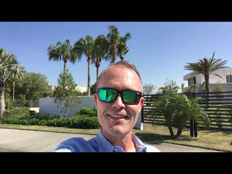 Modern Duran new construction information | Viera, FL | Andy Barclay with RE/MAX Elite