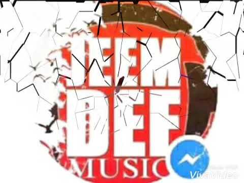 Spot jeem deff musique