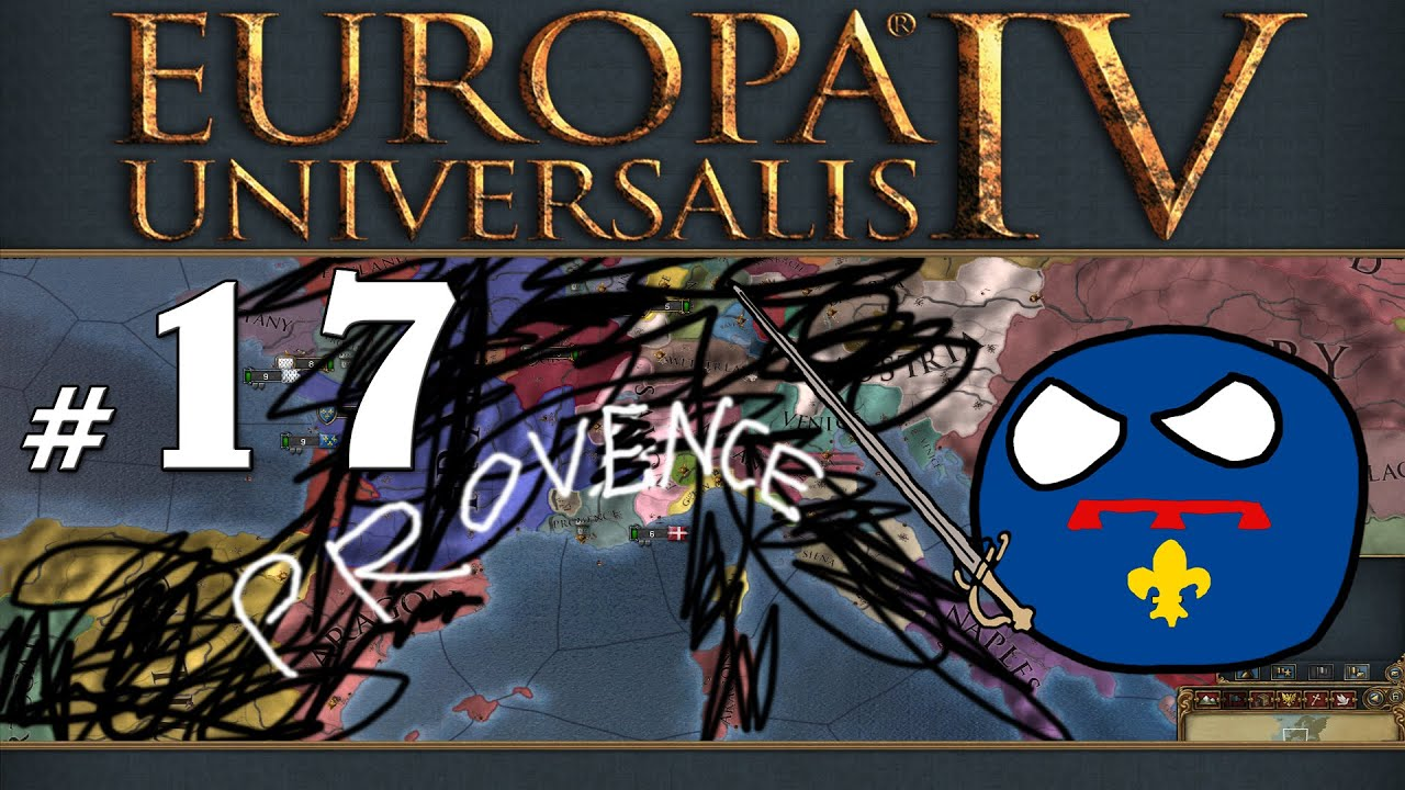 eu4 how to buy province