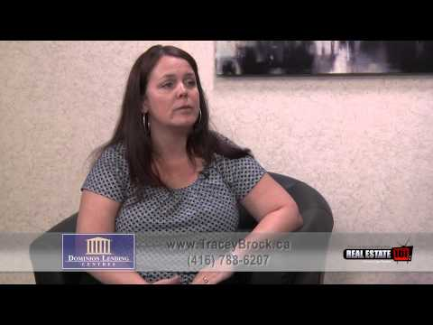 Home Construction Loans - Home Construction Financing