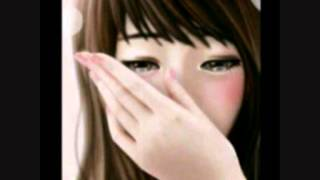 Repeat youtube video Salah Ini  - Latinka ( with lyric )