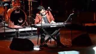 Adnan Sami Live - Dil Keh Raha Hai Dil Se (Part 1/2)