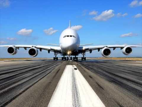 Prince Alwaleed bin Talals $500 million dollar Private Jet