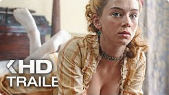 HARLOTS: Haus der Huren Trailer German Deutsch (2019)