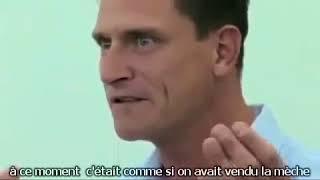 Chaîne YT - Alex Jones - Infowars - En Français (VOSTFR) - 77.Les Chemtrails - VOSTFR - Alex Jones