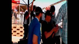 Partinform Year End Function - Zwartkops Raceway 17 November