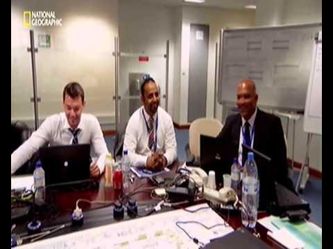 Reptéróriás   Dubai E05