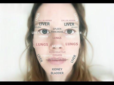 Signs of Detox - ( ͡° ͜ʖ ͡°) - Urine Fast - Mónica Schütt
