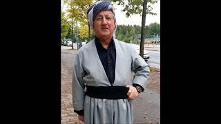 Kurdish music - Rashid Fayeznejad - Dwene Dldari Mn Buy 2 mp3