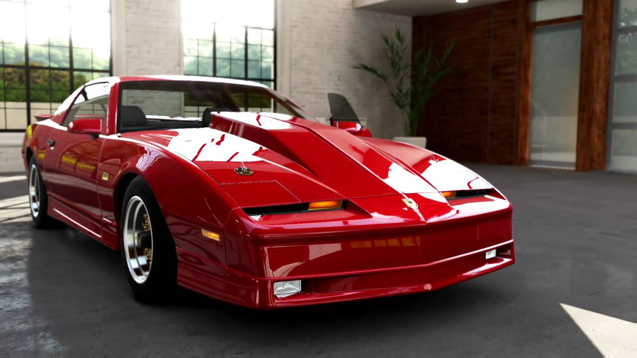 1000 images about pontiac firebird trans am gta on. Black Bedroom Furniture Sets. Home Design Ideas