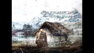 Eluveitie - The Essence Of Ashes (HQ)